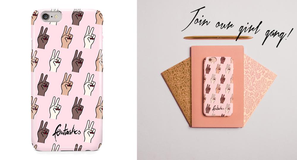 femtastics-phone-cases-stilnest