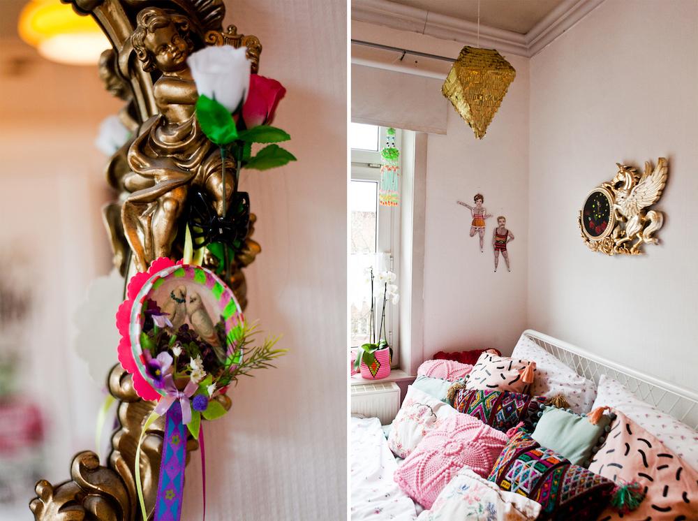 frau-ines-schlafzimmer