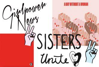 girlpower_teaser_kw10
