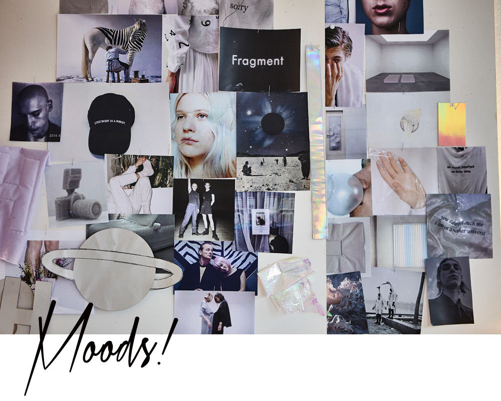 05-form-of-interest-moodboard