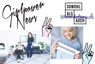 Girlpower-News-KW-14