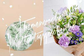 Themenwoche-Muttertagsgeschenke-nature