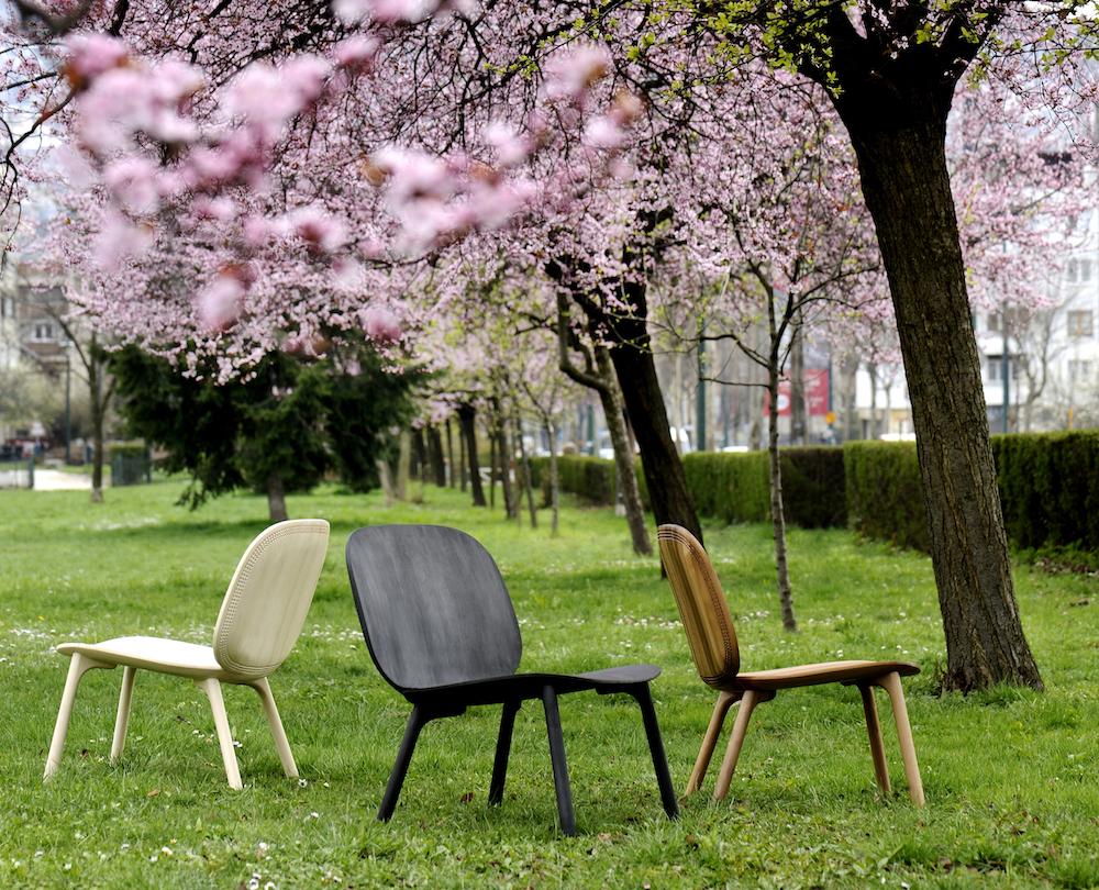 Zanat-Chair-Monica-Foerster