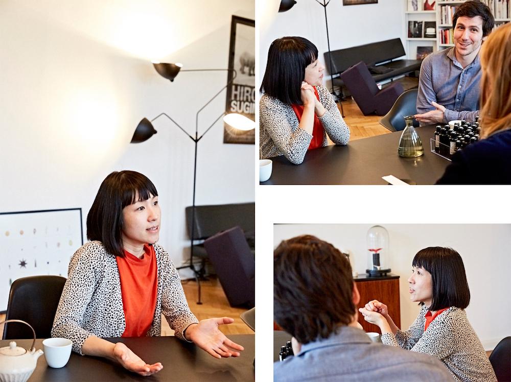 aoiro-interview