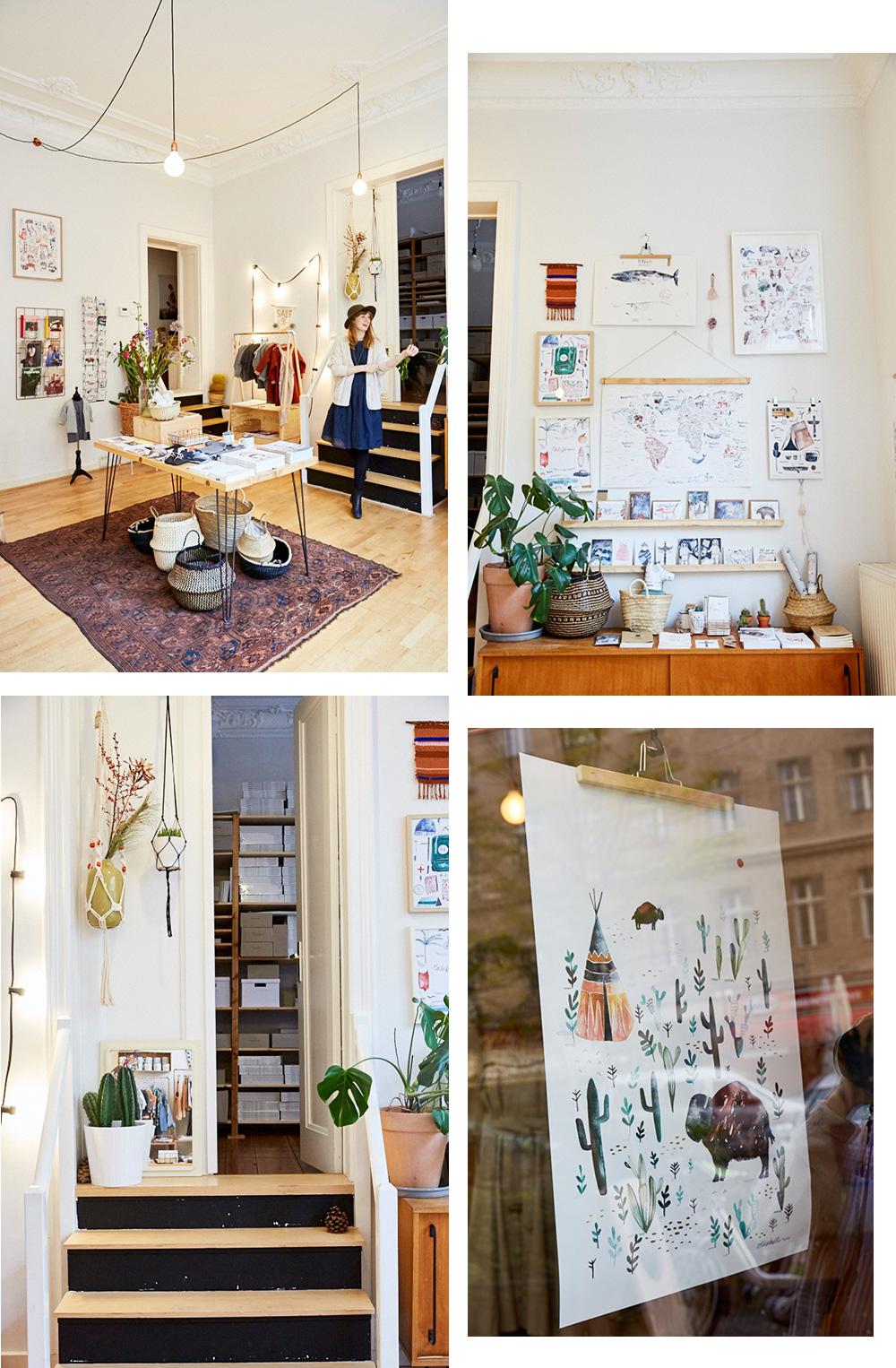 femtastics-Gretas-Schwester-Shop-Berlin-Details