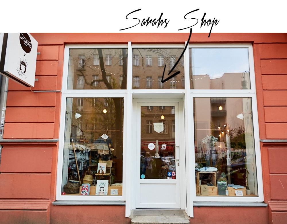femtastics-Gretas-Schwester-Shop-Berlin