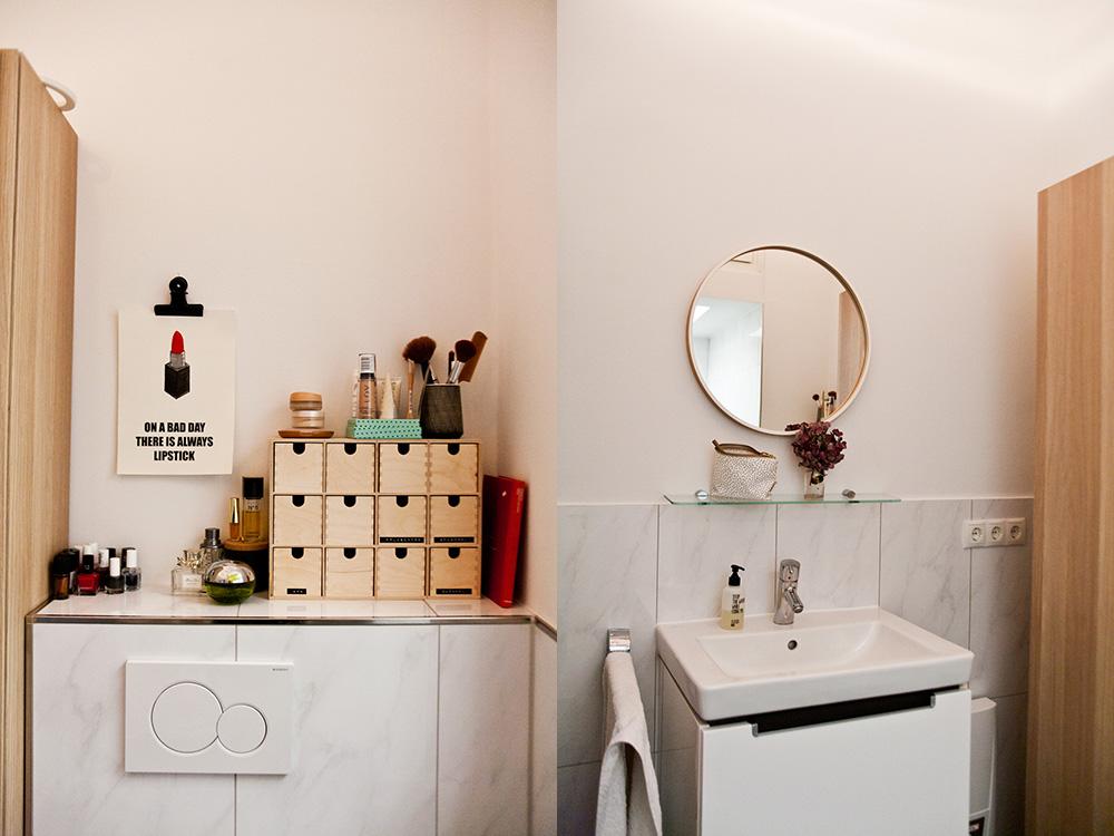 femtastics-Lea-Taaks-Badezimmer