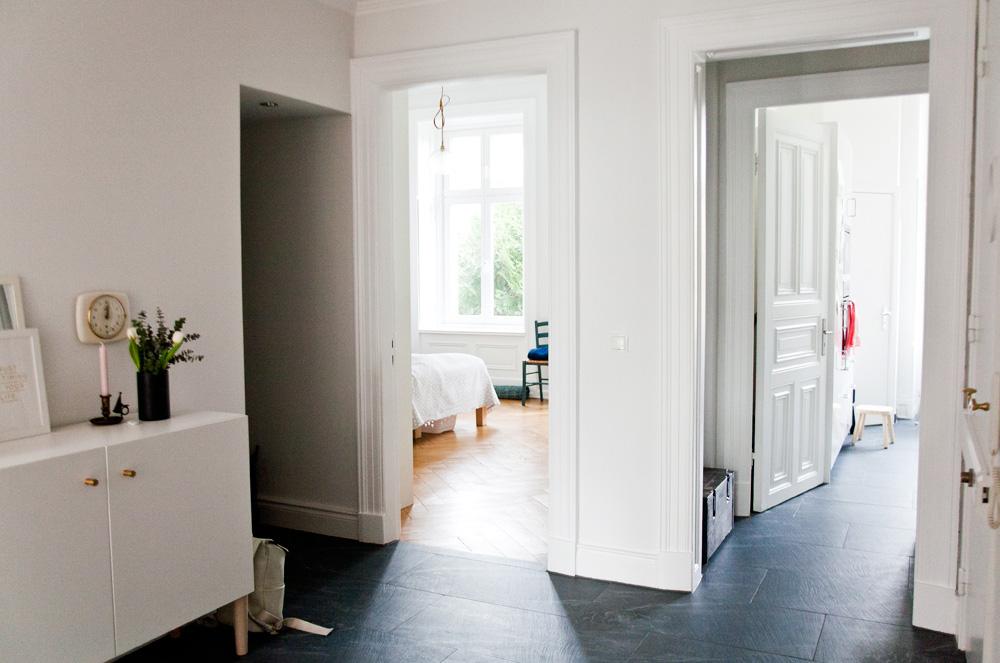 femtastics-Lea-Taaks-Blick-Schlafzimmer