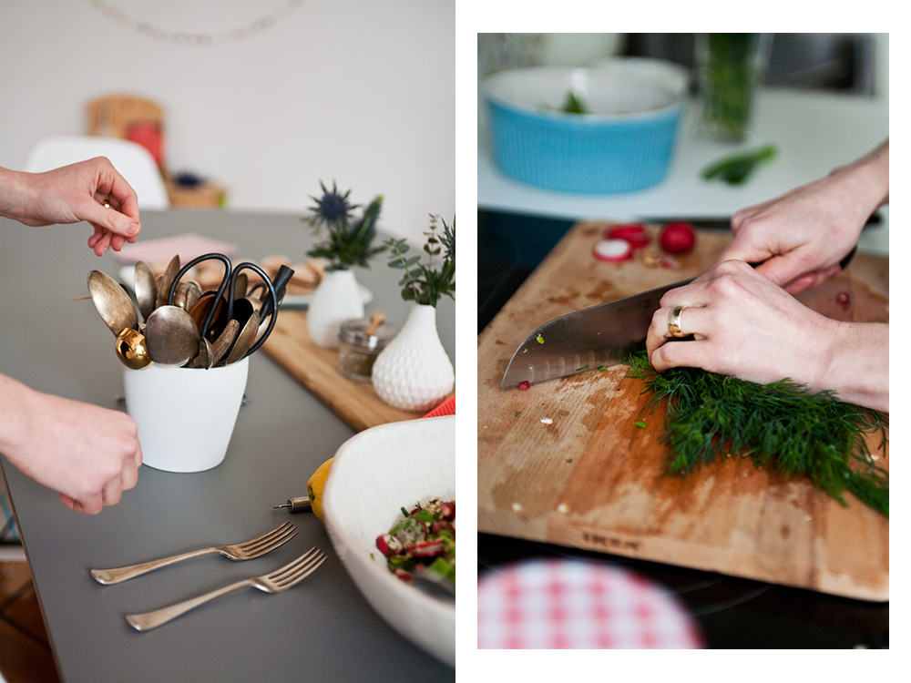 femtastics-Lea-Taaks-Foodblog-Salat