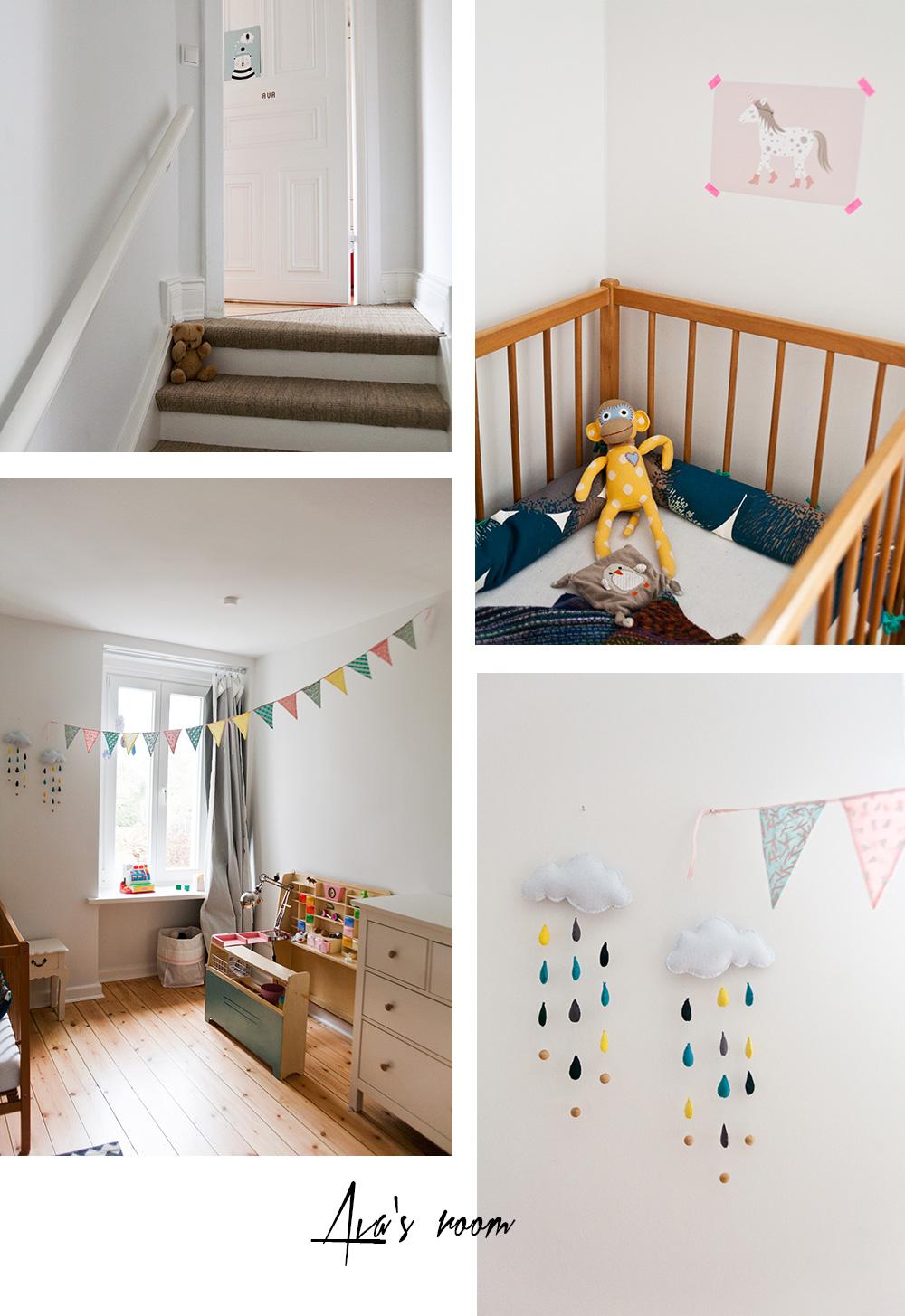 femtastics-Lea-Taaks-Kinderzimmer