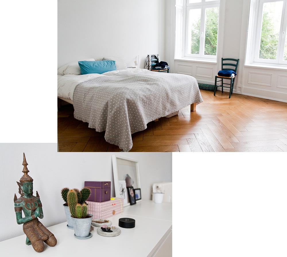 femtastics-Lea-Taaks-Schlafzimmer