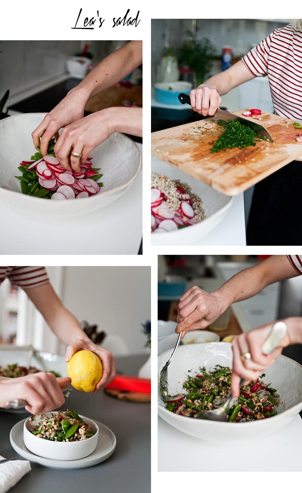 femtastics-Lea-Taaks-TheVeggieKitchn-Salat