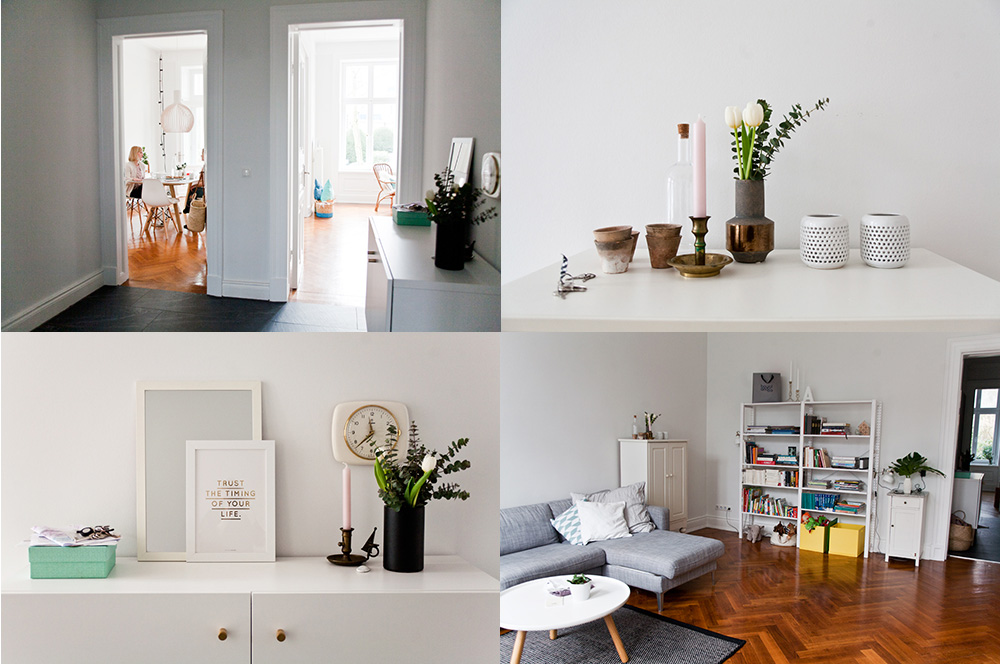 femtastics-Lea-Taaks-Wohnung-Details