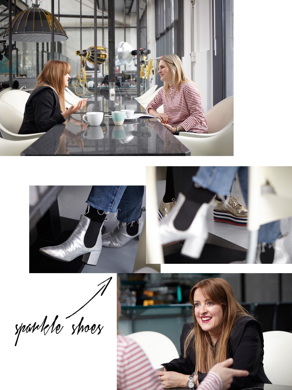 femtastics-Lesley-Jennison-Interview-Details