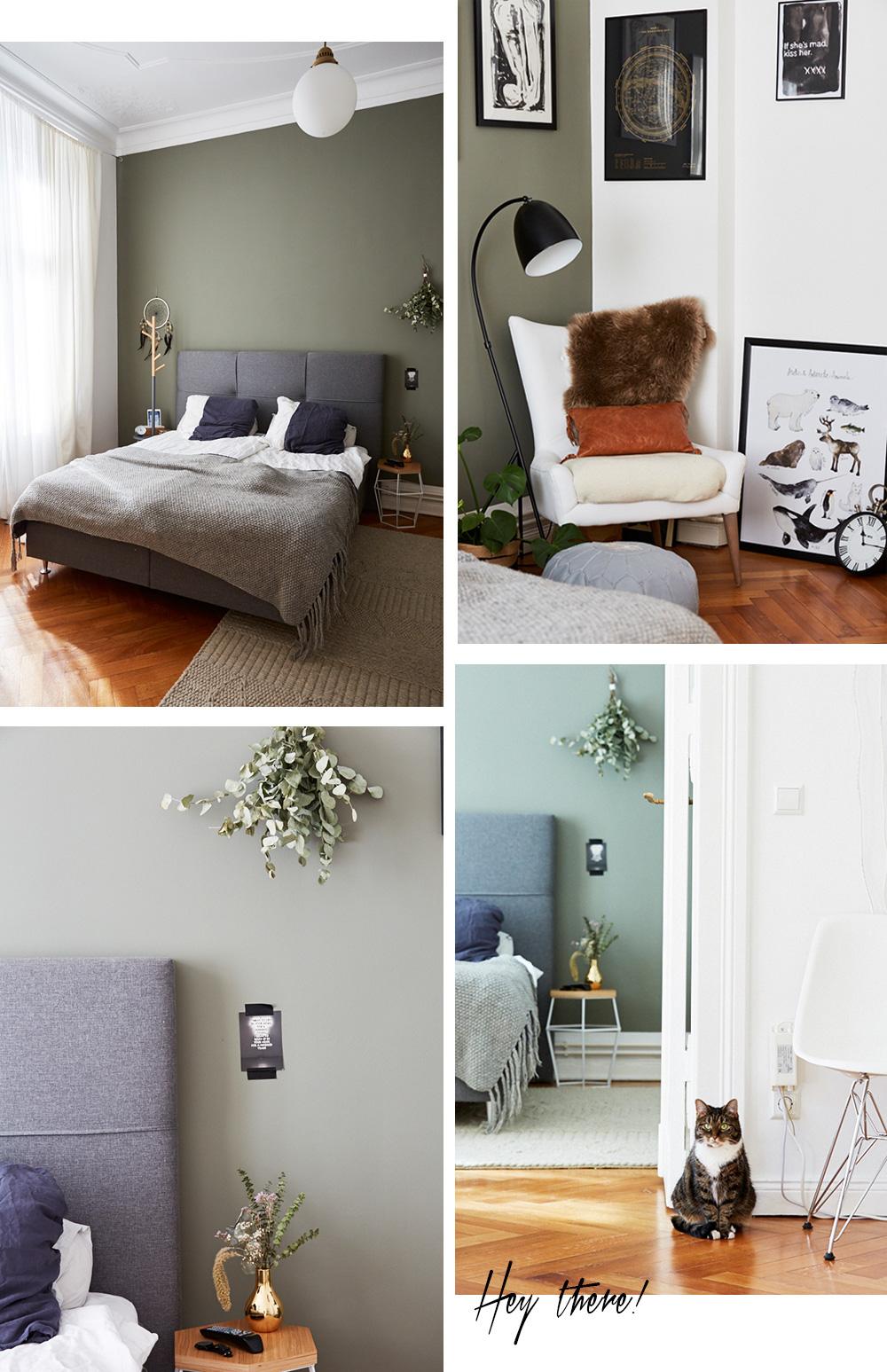 femtastics-Masha-Sedgwick-Schlafzimmer-Katze-Details