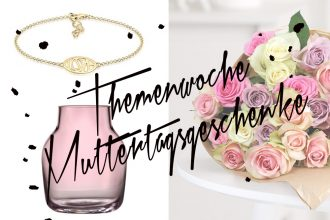 femtastics-Muttertagsgeschenke-romantisch