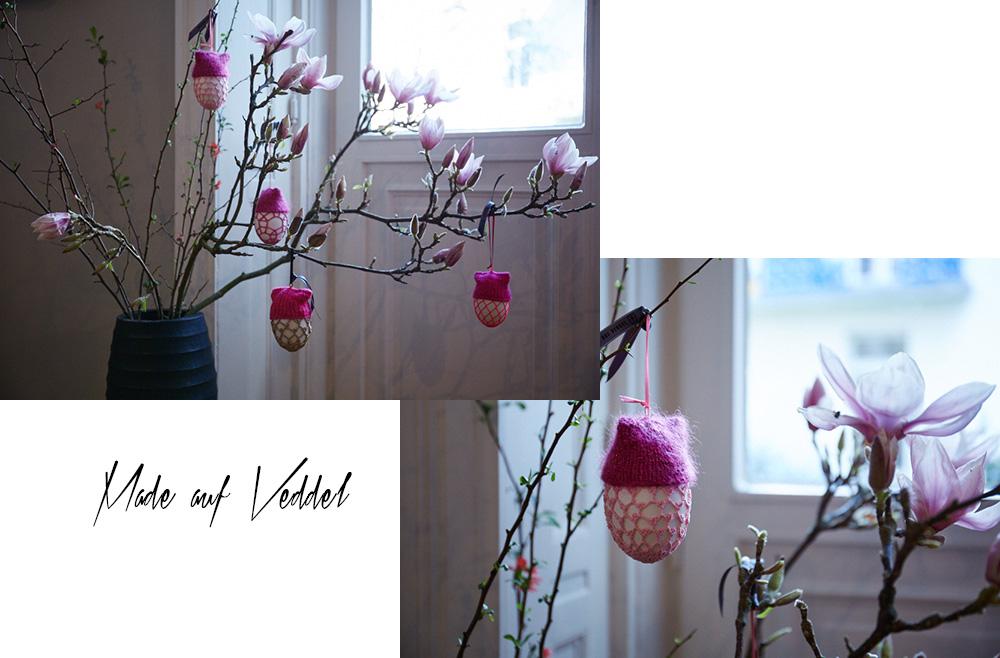 femtastics-Ostereier-Made-auf-Veddel-SoSue