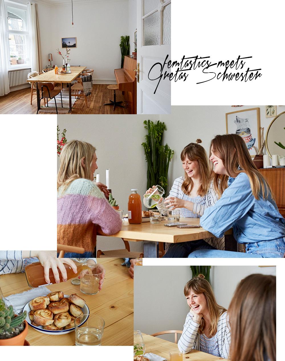 femtastics-Sarah-Neuendorf-Gretas-Schwester-Berlin-Home-Story