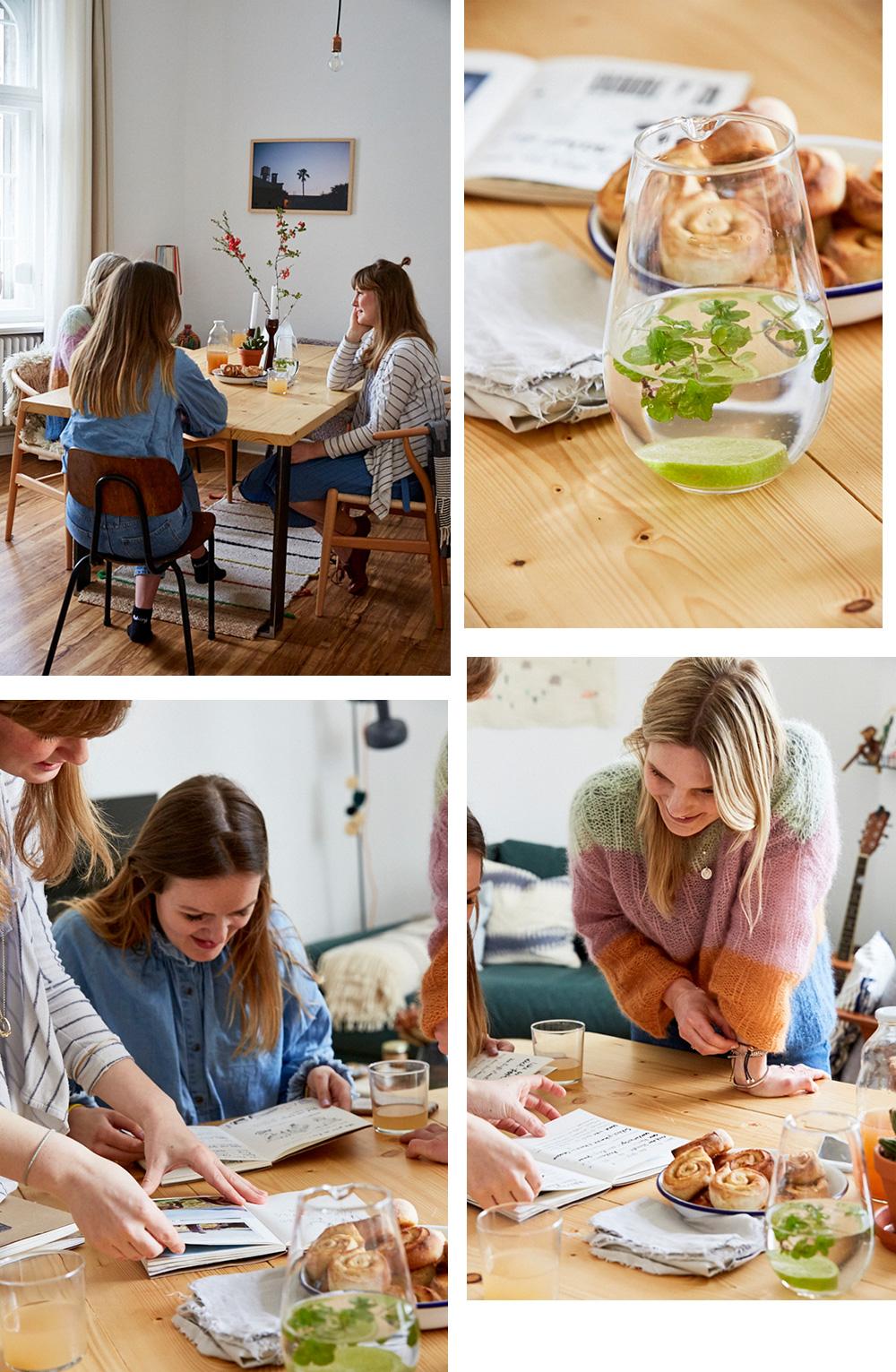 femtastics-Sarah-Neuendorf-Gretas-Schwester-Interview