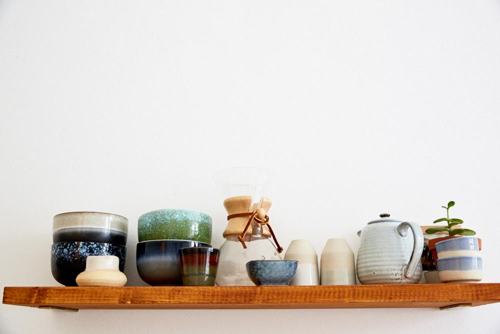 femtastics-Sarah-Neuendorf-Gretas-Schwester-Keramik