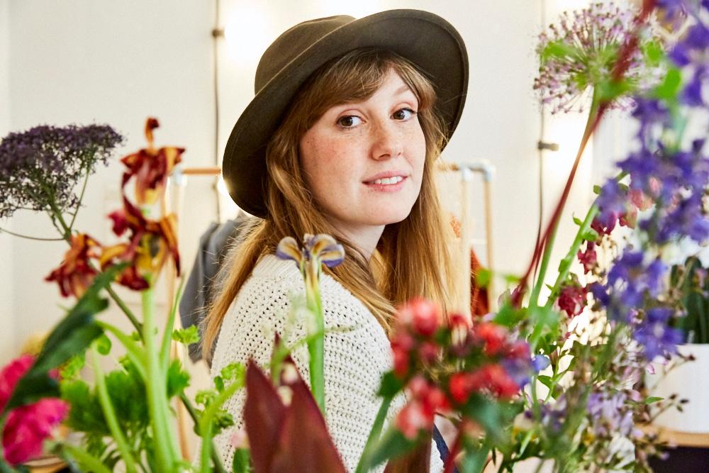 femtastics-Sarah-Neuendorf-Gretas-Schwester-Portrait