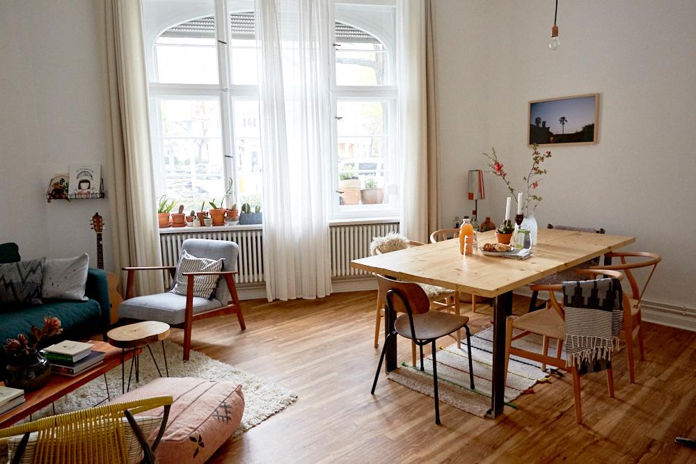 femtastics-Sarah-Neuendorf-Gretas-Schwester-Wohnung