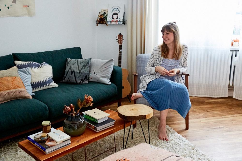 femtastics-Sarah-Neuendorf-Gretas-Schwester