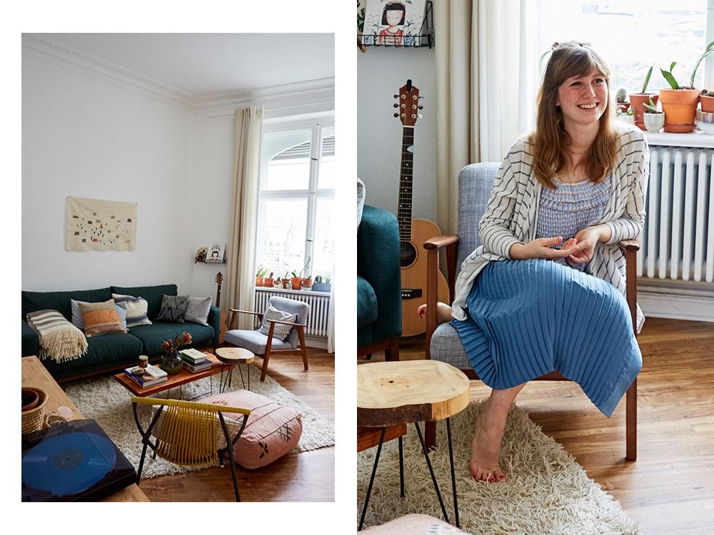 femtastics-Sarah-Neuendorf-Illustratorin
