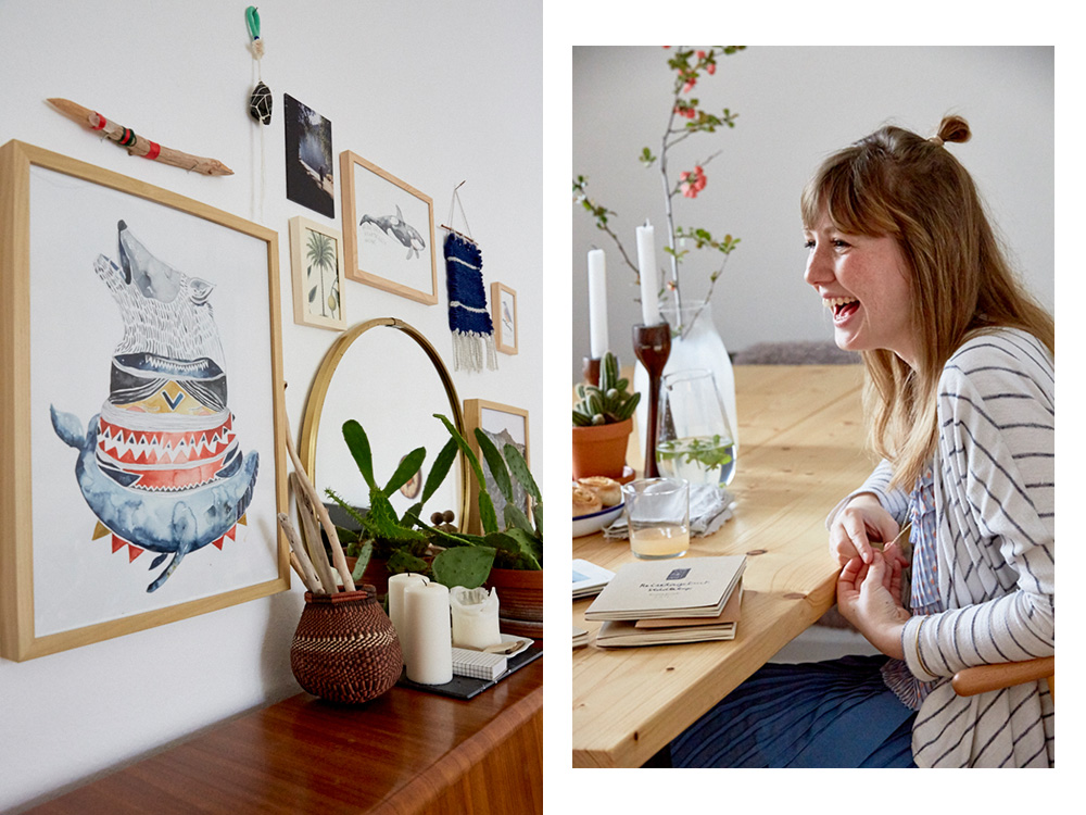 femtastics-Sarah-Neuendorf-Interview-Details