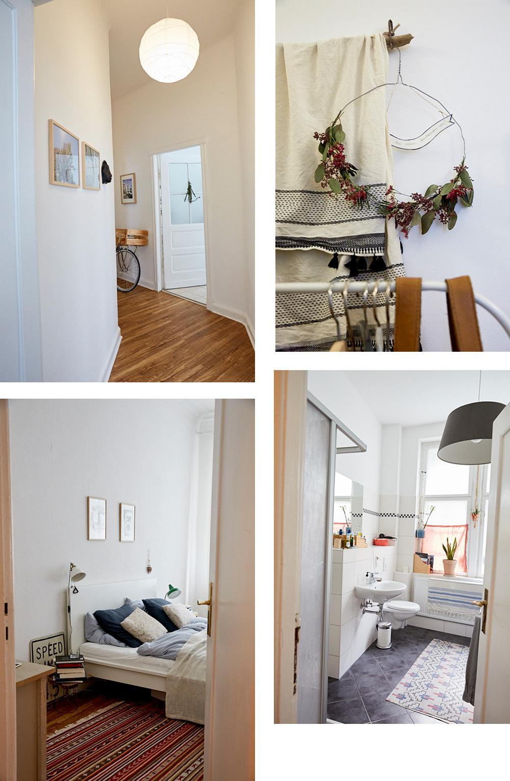 femtastics-Sarah-Neuendorf-Wohnung