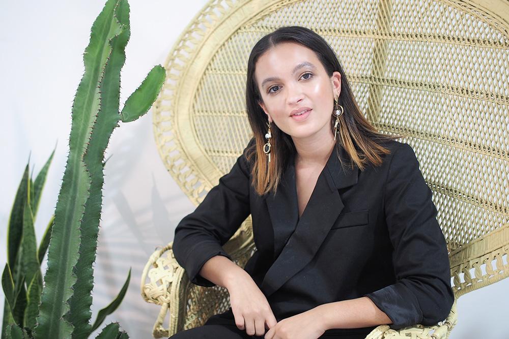 femtastics-blog-Oumayma-Boumeshouli