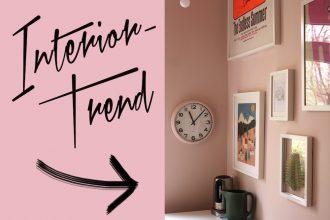 femtastics-interior-trend-rosa