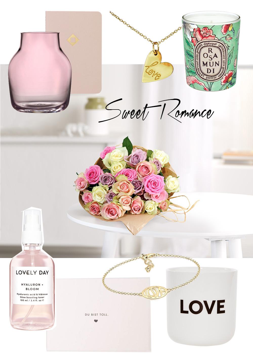femtastics-muttertagsgeschenke-romantisch-rosen