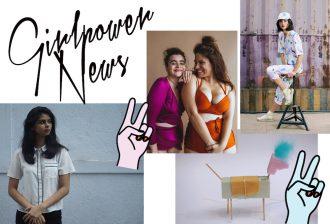 girlpower-news-kw14