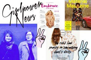 girlpower-news-kw16