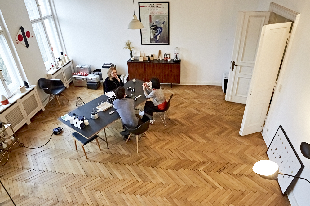 homestory-berlin-altbau