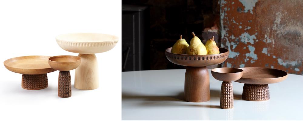 monica-foerster-zanat-bowls