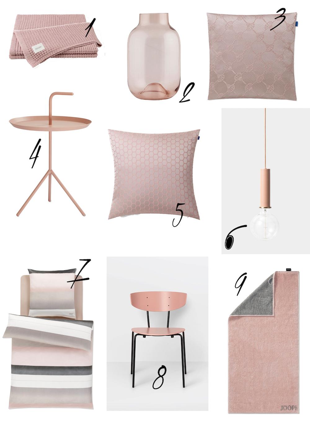 trend-rosa-joop-living