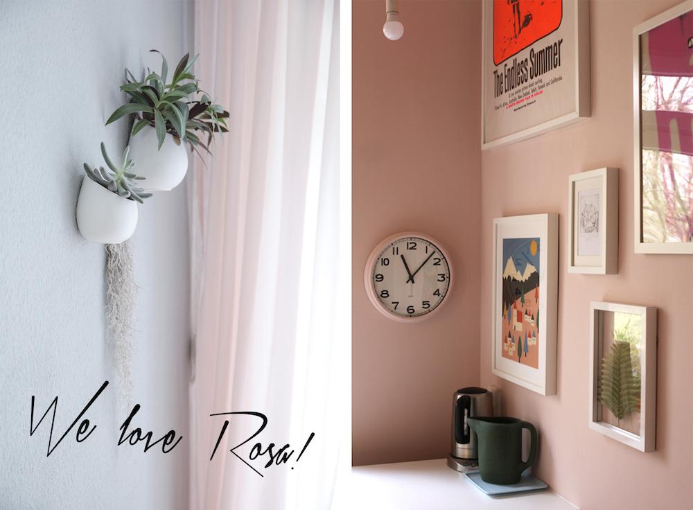 trendfarbe-rosa-inteior