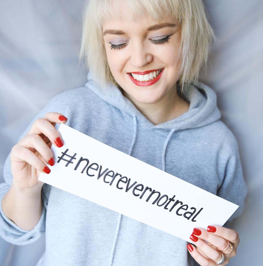 vreni_neverevernotreal