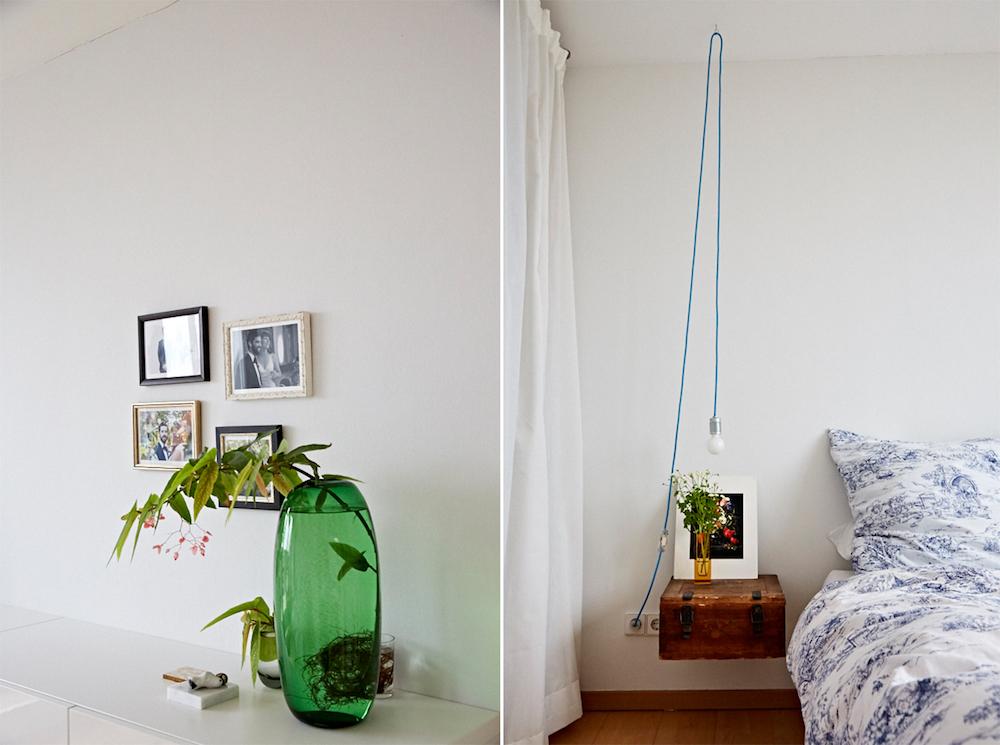 witandvoi-interior-schlafzimmer