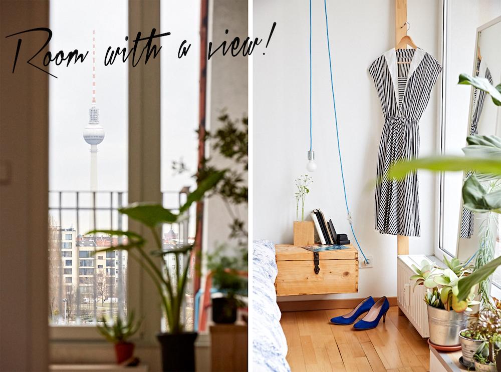 Sie stylen dein Zuhause um: Julia White und Silke Voigtländer von ...