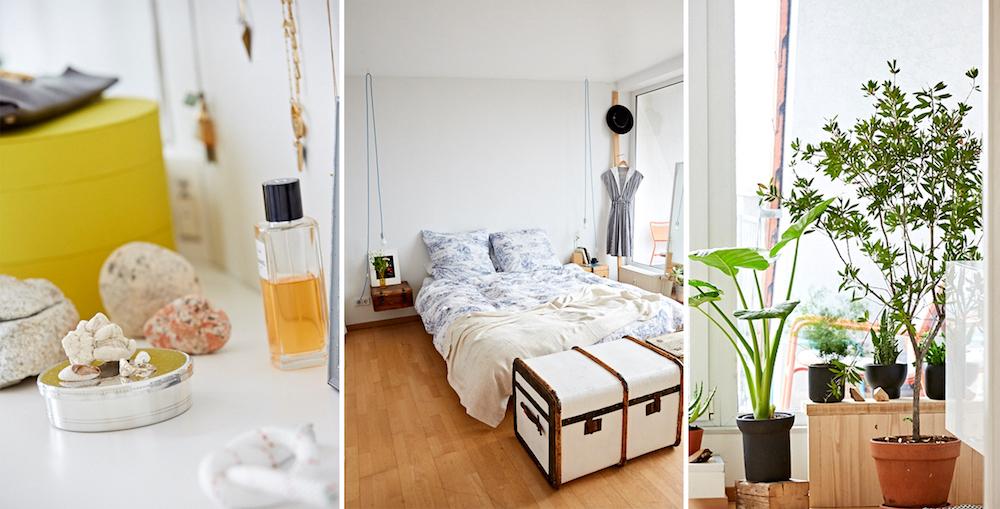 witandvoi-interior-schlafzimmer4