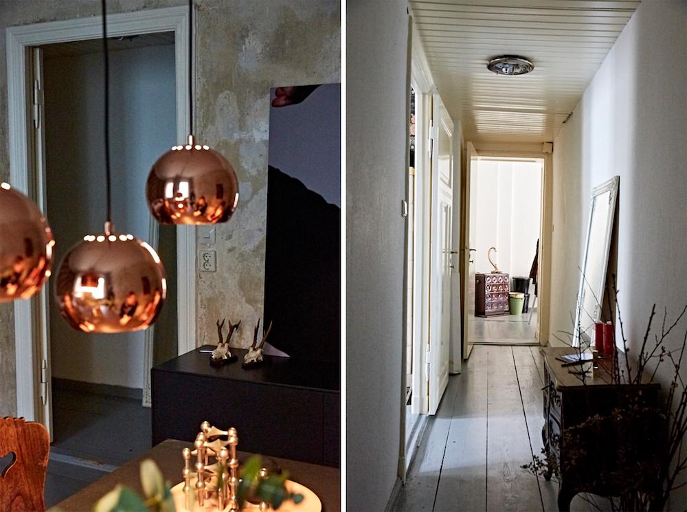 sie stylen dein zuhause um julia white und silke voigtl nder von wit voi part 2 femtastics. Black Bedroom Furniture Sets. Home Design Ideas