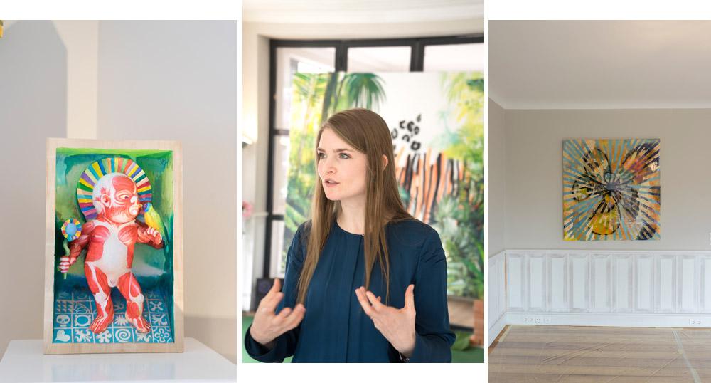 07-kunstvoll-gallery
