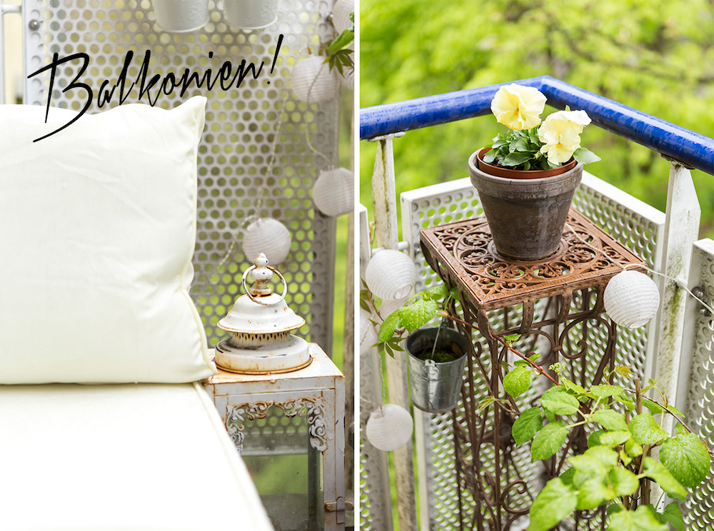 Amazed-Mag-Balkon