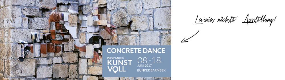 Congrete-Dance-Fl