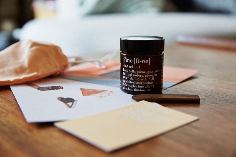 Femtastics-Judith-Springer-Fine-Deodorants-Produkt