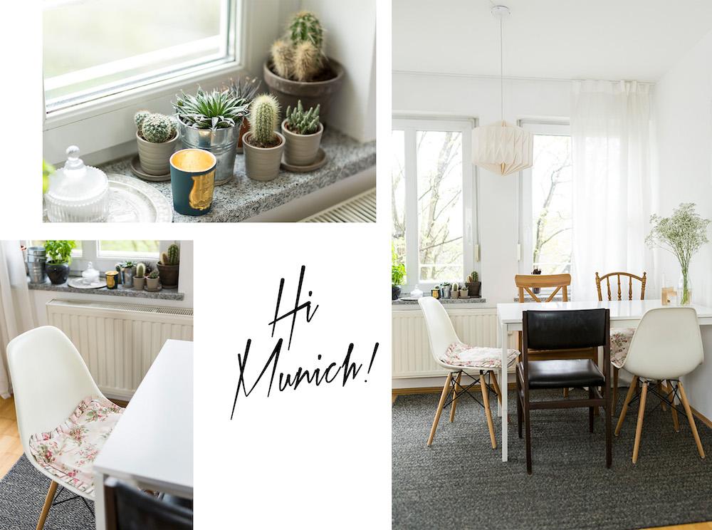 Milena_Heisserer-Homestory-Wohnzimmer