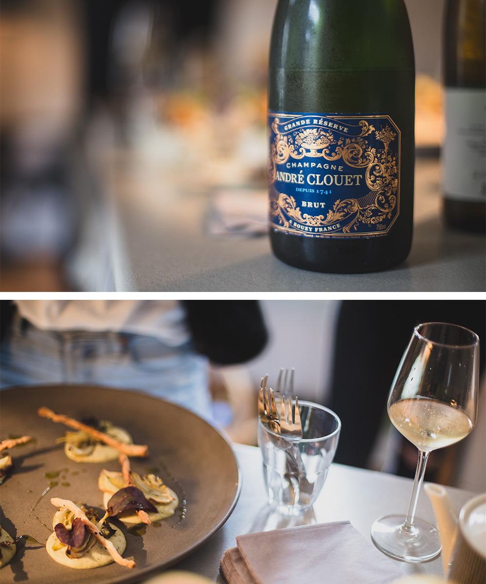 femtastics-Cze-Purgal-Champagner